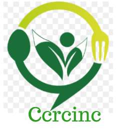 CCRCINC