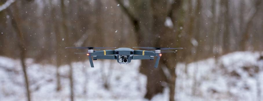 dronex pro opiniones
