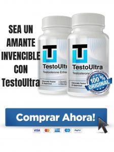 testo+ultra+en+panama+donde+lo+venden